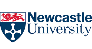 Newcastle University Directors International Excellence Scholarships 2021/2022