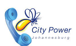 City Power Graduate Internship Programme 2021