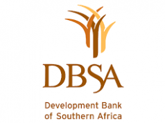 Development Bank of Southern Africa Internship Programme 2021