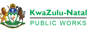 KZN Dept of Public Works Internship Programme 2021