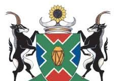 North West Department of Education Internship Programme 2021
