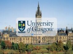 University of Glasgow International Leadership Scholarships 2021/2022
