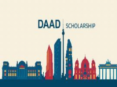 DAAD Study Scholarships for Graduates of Economics & Business Administration